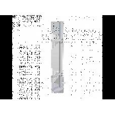 Кронштейн напольный для cтальных радиаторов