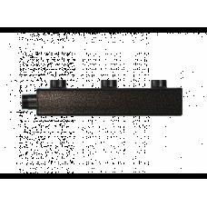 Коллектор «Север - К3»