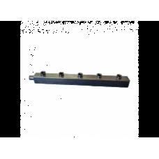 Коллектор «Север - К5»