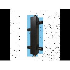 Гидравлический разделитель «Север - 80»
