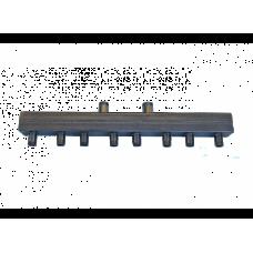 Коллектор комбинированный «Север - KV4»