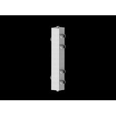 Гидравлический разделитель «Север - 100 К2»