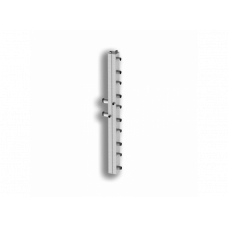 Коллектор комбинированный «Север - KV5»