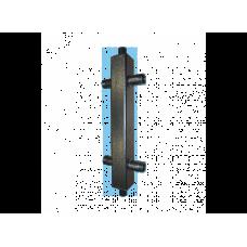 Гидравлический разделитель «Север - 140»