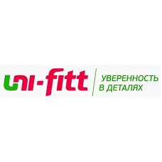 15.Uni-fitt - инженерная сантехника и оборудование